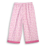 SpringPicnicPants girls