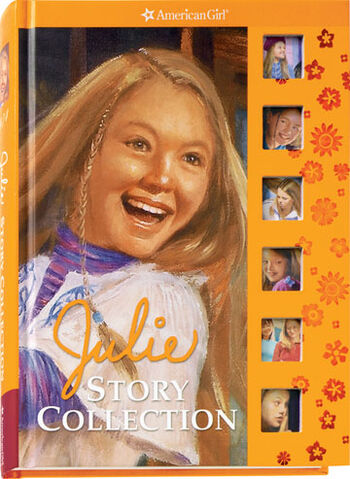 File:JulieStoryCollection.jpg