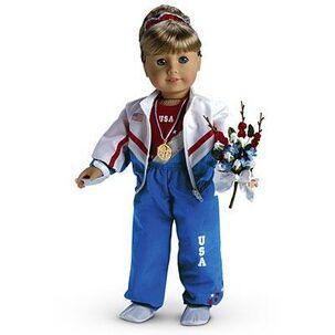 USAGymnastics2004