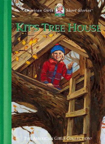 File:Kit's Tree House Cover.jpg