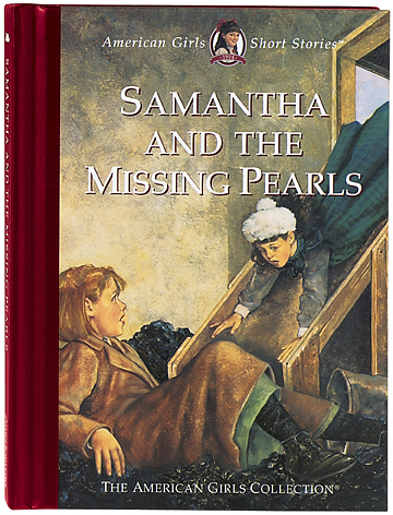 File:Samantha and the missing pearls.jpg