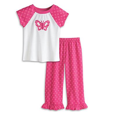 File:ButterflyPajamas girls.jpg
