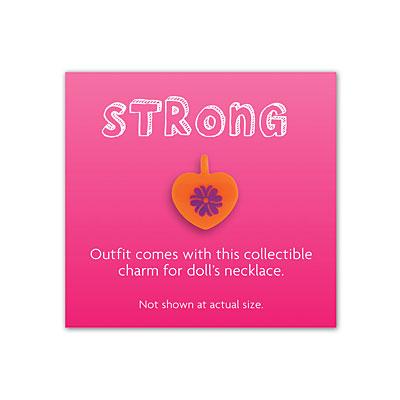 File:StrongCharm4.jpg