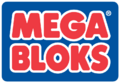 MegaBlocksLogo.png