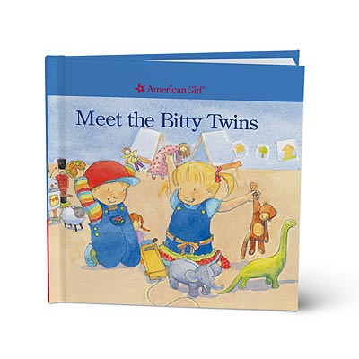 File:MeetBittyTwins.jpg