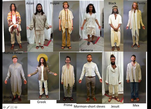 File:American Gods Jesus Collection.jpg
