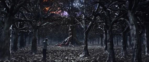 File:American-Gods-Tree.jpg