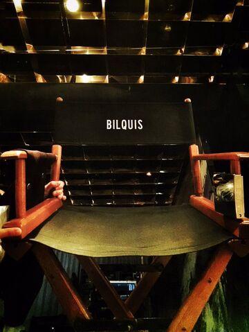 File:Bilquis chair.jpg
