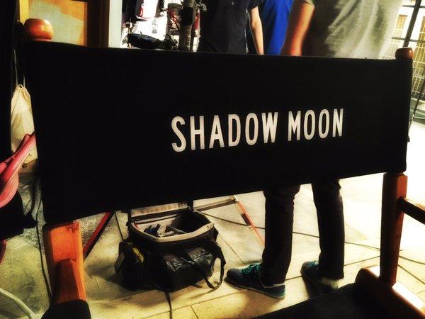 File:Shadow chair.jpg
