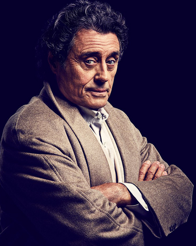 File:Ian mcshane as mr. wednesday.png