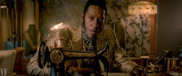 File:American-gods-first-look-orlando-jones vanity fair.jpg