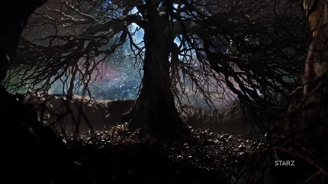 File:Bone orchard tree american gods trailer.png