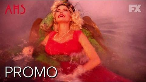 Season 6 Promo - Blind Date