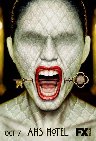Archivo:American-Horror-Story-Hotel-Poster-5.jpg
