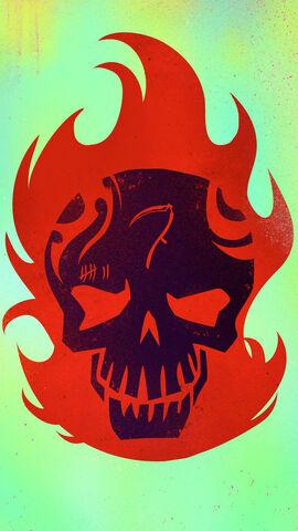 File:Diablo-wallpaper-10933830.jpg