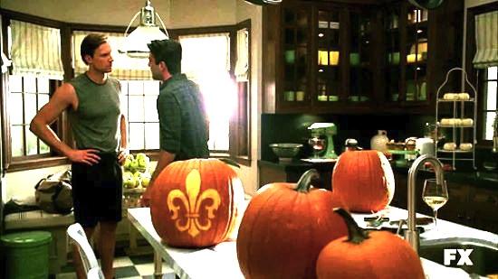 File:American-Horror-Story-kitchen-7.jpg