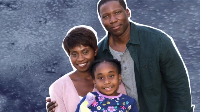 File:HarrisFamily.PNG