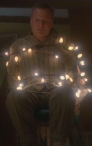 File:S02E08 Mr. Lancaster.jpg