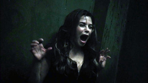 File:Adam-levine-tatum-channing-wife-american-horror-story-asylum-screaming-e1350461730646.jpg