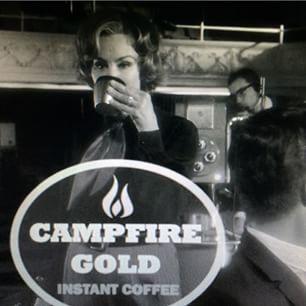 File:Campfiregold.jpg