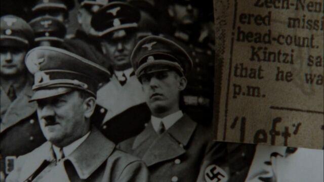 File:AHS S02E05 Gruper AKA Arden and Hitler.jpg