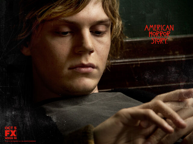 File:American-Horror-Story-american-horror-story-25850451-1600-1200.jpg