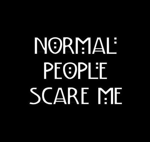 File:Normal.jpg