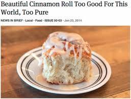 File:Pure cinnamon roll.jpg