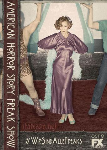 File:AHS Freak Show Jessica Lange.jpg