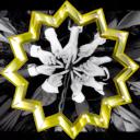 File:Badge-6735-7.png