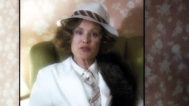 File:Elsa Poirot.jpg