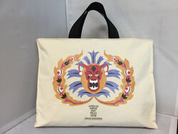 AHSFS Tote 001
