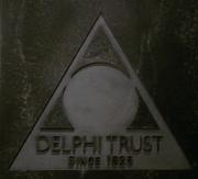 Delphi Trust.png