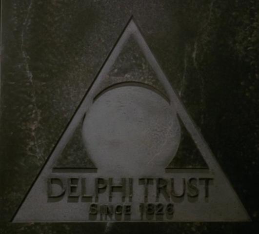 File:Delphi Trust.png