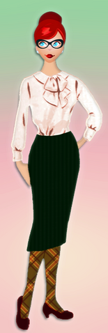 File:Doll-aboutb.png