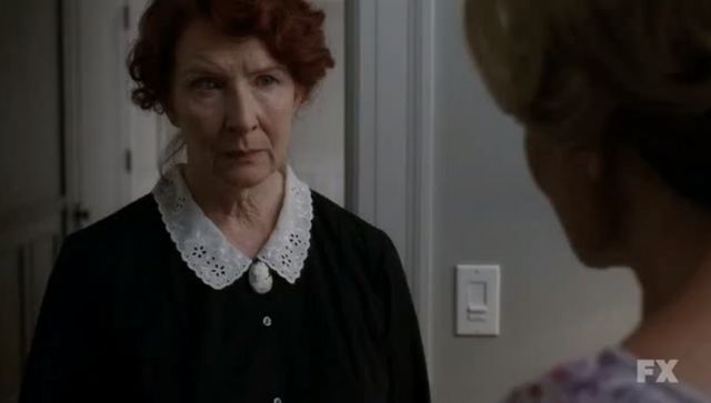 File:101 moira and constance.png