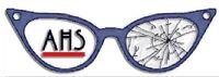 AHS Asylum Logo2