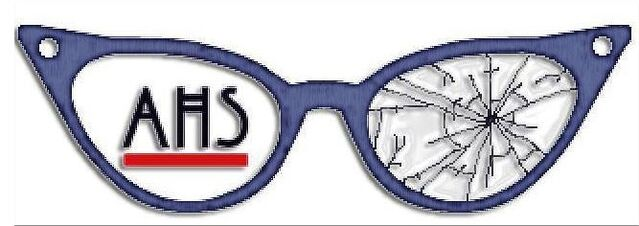 File:AHS Asylum Logo2.jpg