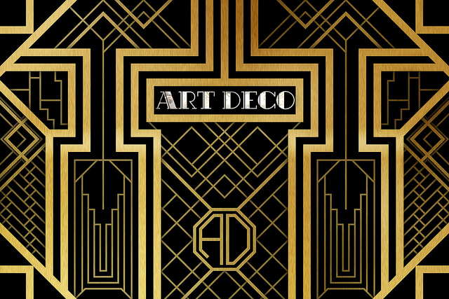 File:Art-deco.jpg