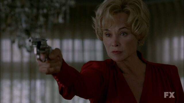 File:Constance Hell-of-a-shot.jpg