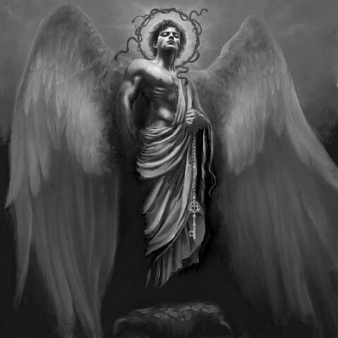 File:Lucifer4968941.jpg