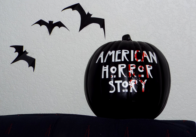File:American Halloween Story.png