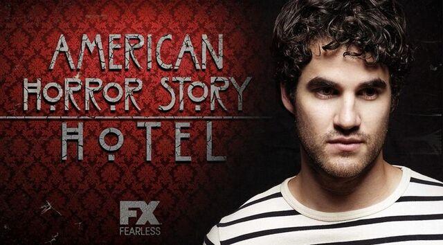 File:Glee-American-Horror-Story-Hotel-Darren-Criss-Amerikai-Horror-Story-Hotel-750x415.jpg