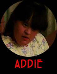 File:Ahsaddie.png