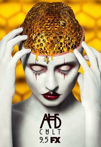 File:Cult-poster2.jpg