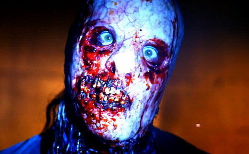 File:Bloody face.png