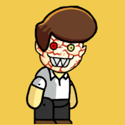 File:Bloody Face Scribblenaut.png