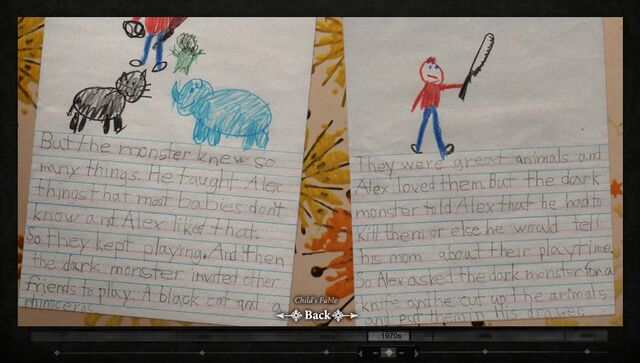File:Child's fable 3.jpg