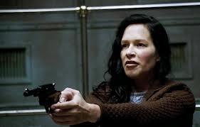 File:S02E04 Charlotte with a gun.jpg
