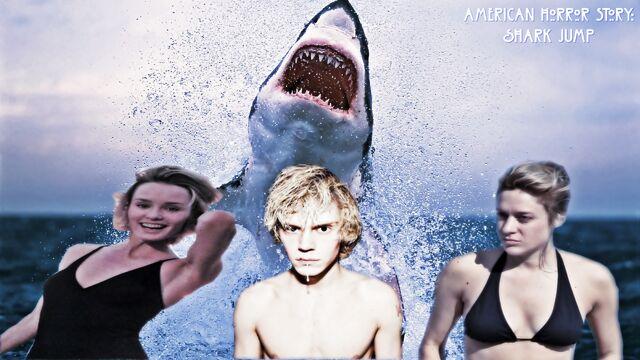 File:AHS Shark Jump.jpg